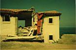 Attentats contre maisons et bâtiments administratifs, CORSE Tn_fav10