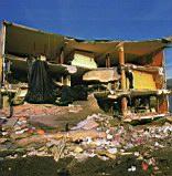 Attentats contre maisons et bâtiments administratifs, CORSE Tn_hot10