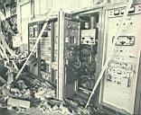 Attentats contre maisons et bâtiments administratifs, CORSE Tn_rel10