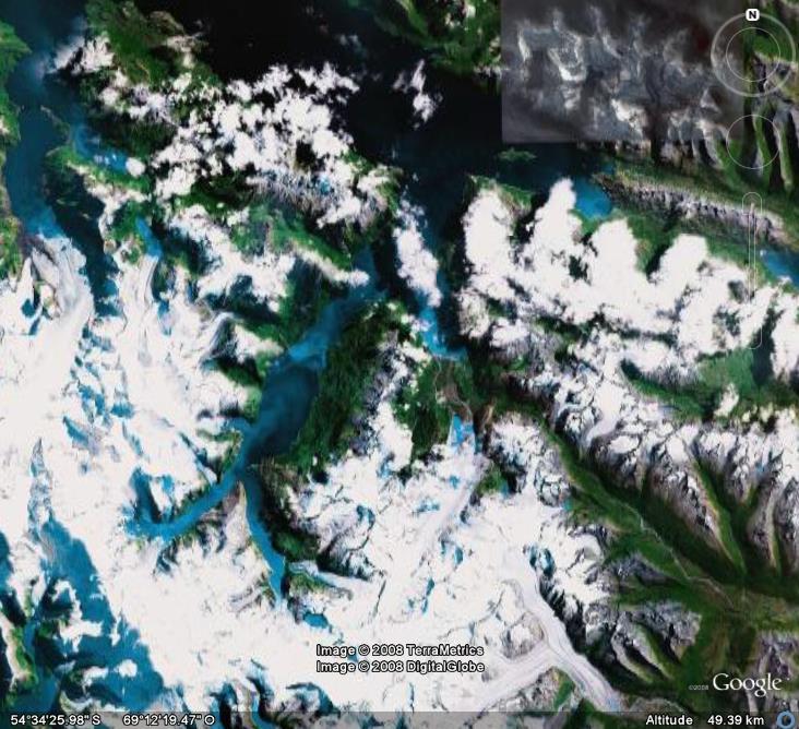 L'image du mois de juin(limité à une image par participant) - Page 2 Ushuai10