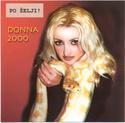 DONNA ARES (Azra Kolakovic) Cd_20010