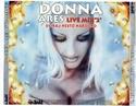 DONNA ARES (Azra Kolakovic) Cd_20013