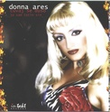 DONNA ARES (Azra Kolakovic) Cd_20014