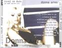 DONNA ARES (Azra Kolakovic) Cd_20015