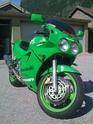 mon stinger89 Img_0018