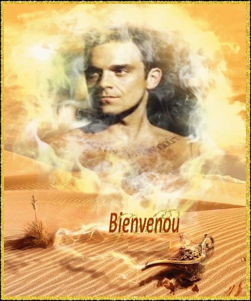 cannelle centenaire  TOULOUSAINE  !!!!!! - Page 3 Aladin10