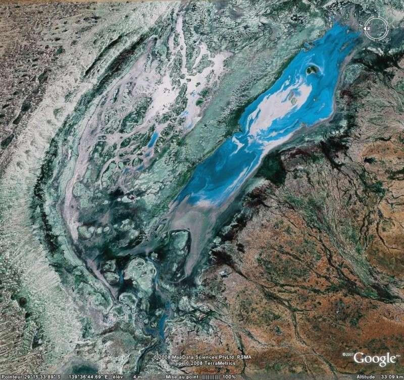 L'image du mois de juin(limité à une image par participant) - Page 2 Austra10