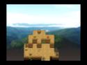 Le mapping en panorama Beginn10