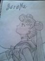 Dibujos por mi 04270810