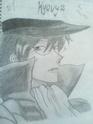Dibujos por mi - Página 2 Kyouya10