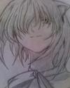 Dibujos por mi Moto_010