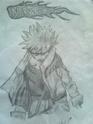 Dibujos por mi - Página 2 Naruto10