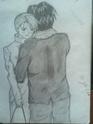 Dibujos por mi - Página 2 R_y_r10