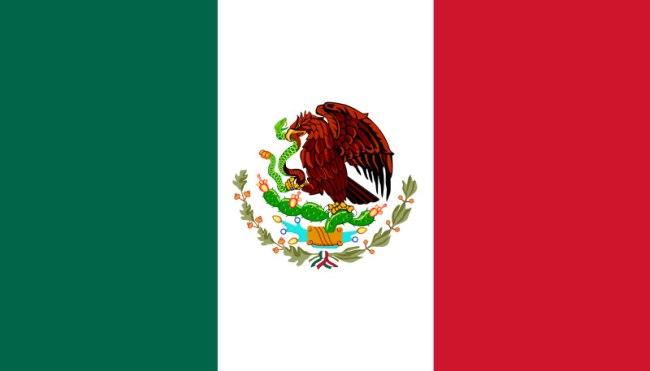 *LA MAGIA DE MEXICO* - Página 2 Bander10