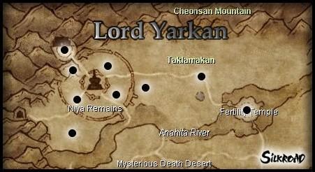 Lord Yarkan Lordya10