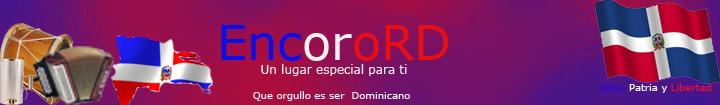 Perfil - saramengo.carlos Logo_d10