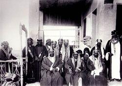 تاريخ دولة الكويت(2) 250px-10