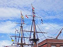 Quizz bateaux et histoire navale - Page 20 220px-10