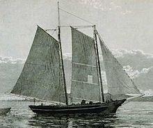 La goélette l'Albatros de 1840 au 1/55  220px-11