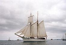 La goélette l'Albatros de 1840 au 1/55  220px-12