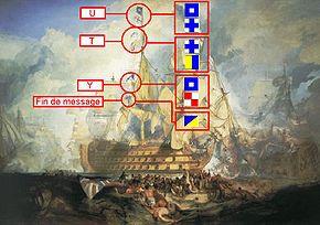Quizz bateaux et histoire navale - Page 20 290px-10