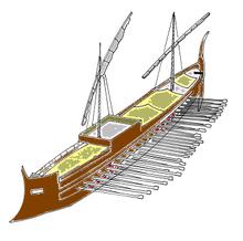 Quizz bateaux et histoire navale - Page 21 Dessin10