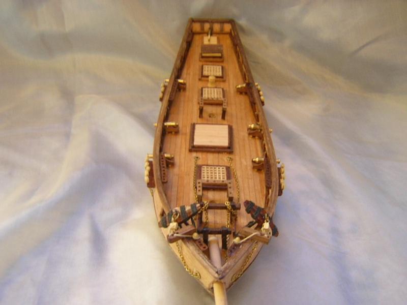 L'Albatros au 1/55 Kit Constructo - Page 2 Dscn1611