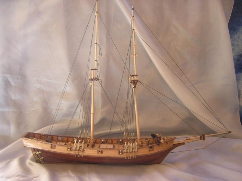 L'Albatros au 1/55 Kit Constructo - Page 2 Dscn1710