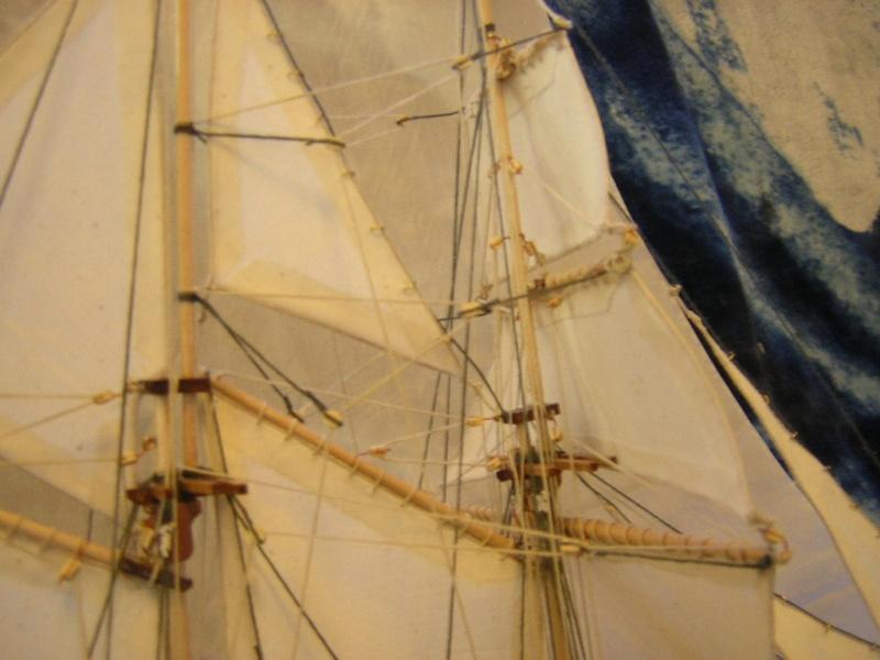 La goélette l'Albatros de 1840 au 1/55  Dscn1715