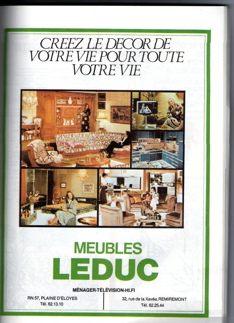 Les anciennes publicités dans les Vosges Img00510