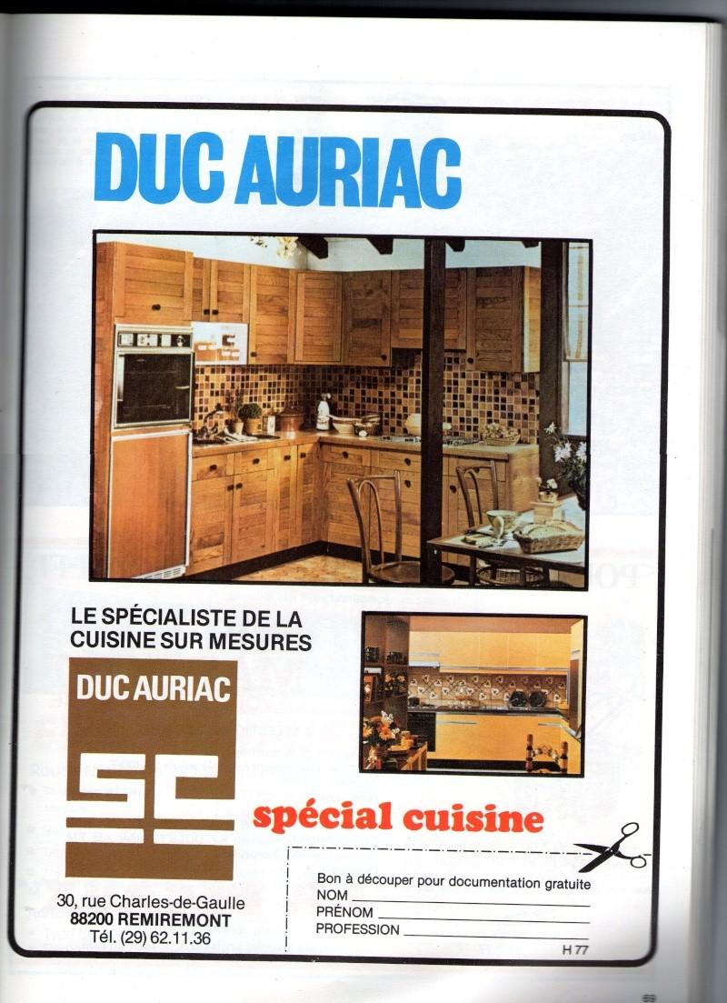 Les anciennes publicités dans les Vosges Img00710
