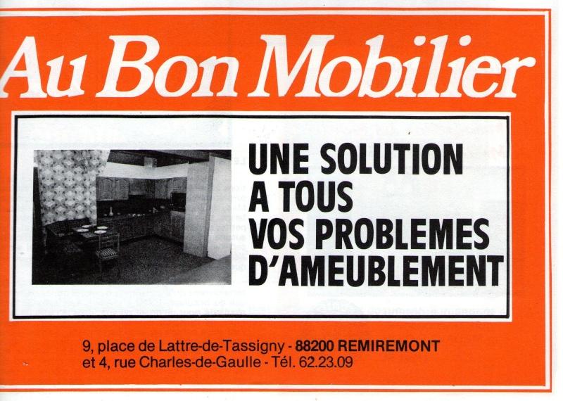 Les anciennes publicités dans les Vosges Img00810