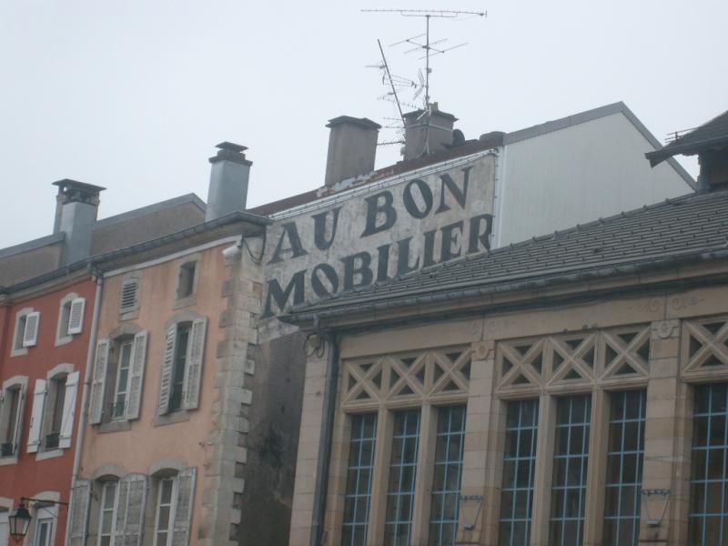 Les anciennes publicités dans les Vosges S7300923