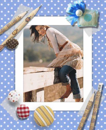 Camilla Belle - Page 2 0c914410