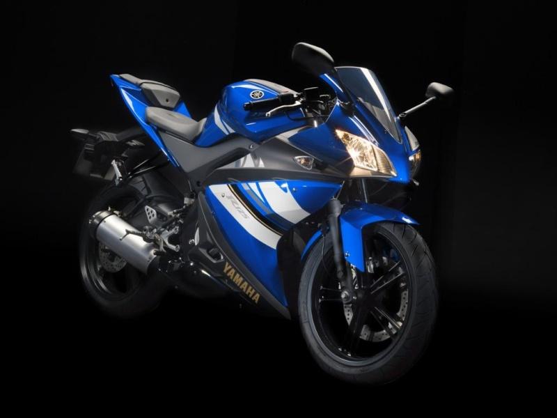 hola a todo el foro Yamaha13