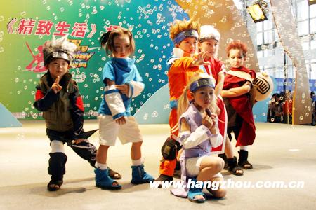 cosplays japonnais 1owkn810