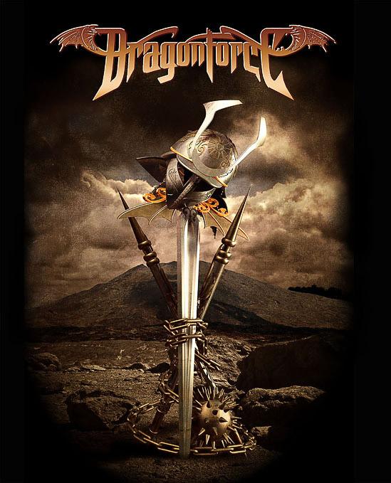Dragonforce 339_dr10
