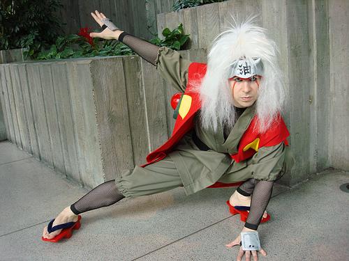 cosplays japonnais 45197310