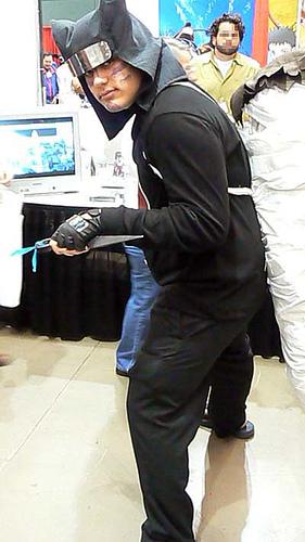 cosplays japonnais 63491010