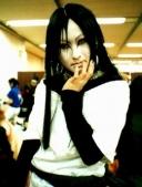 cosplays japonnais Draft_10