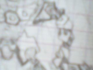 [Fans-Arts] Les dessins de maxouille Photo_19