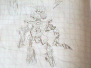 [Fans-Arts] Les dessins de maxouille Photo_20