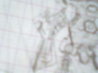 [Fans-Arts] Les dessins de maxouille Photo_22
