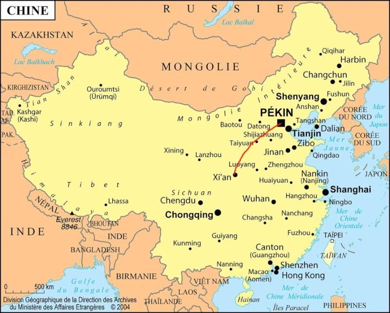 Paladin chez les chinois - Page 2 Chine_11