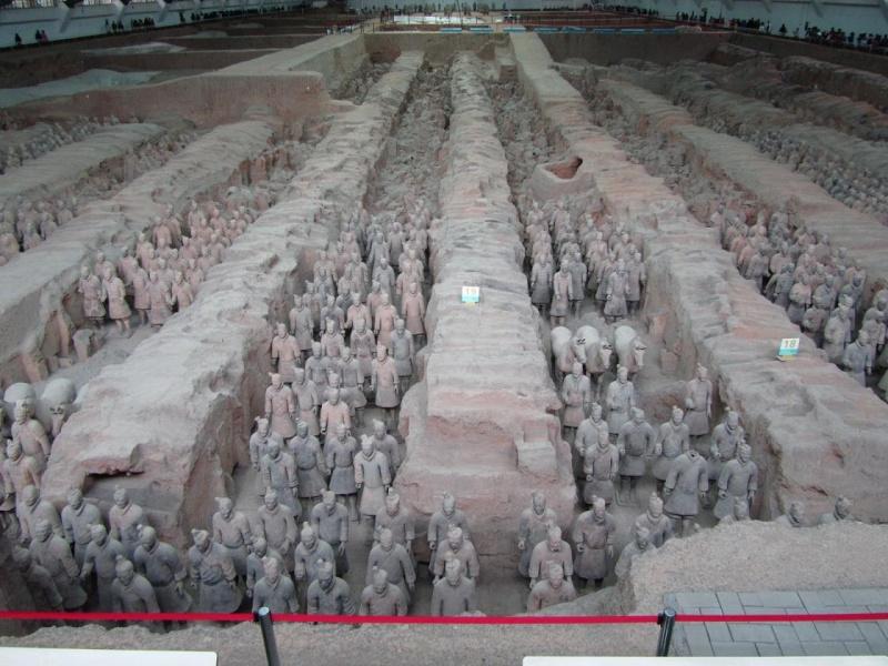 Paladin chez les chinois - Page 2 Xian_a10