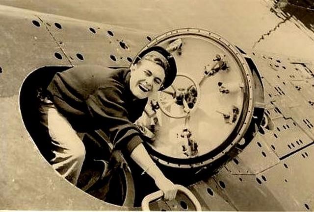 [ Associations anciens Marins ] Les membres du MESMAT nouvel équipage de la FLORE Sm_flo17