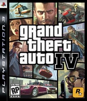 [Test PS3] GTA IV Gta4ps10