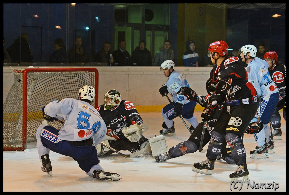 Neuilly-Montpellier, les photos N-mp0010