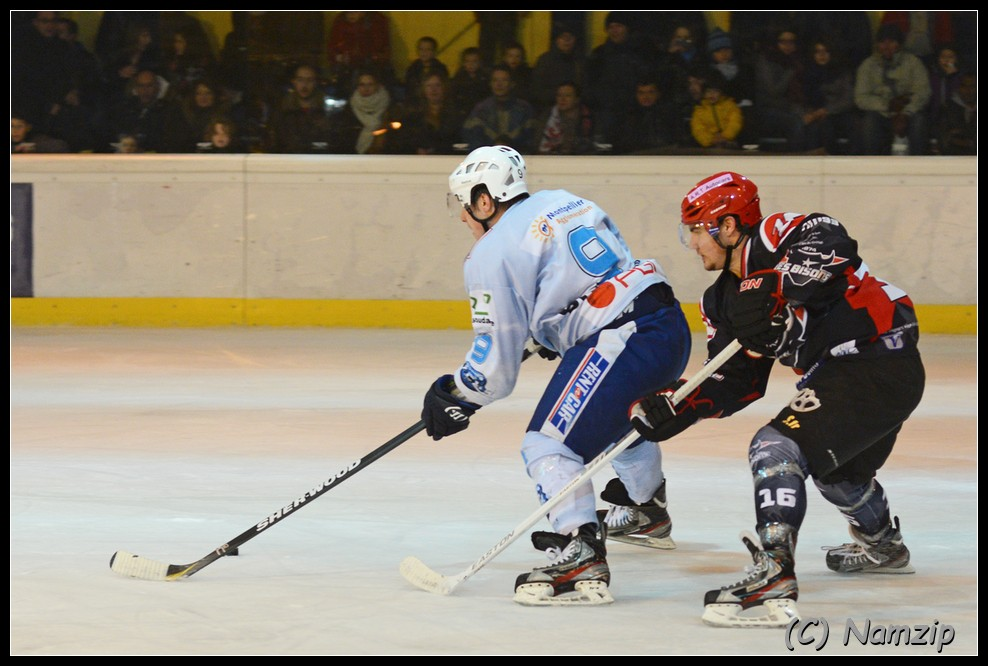 Neuilly-Montpellier, les photos N-mp0011