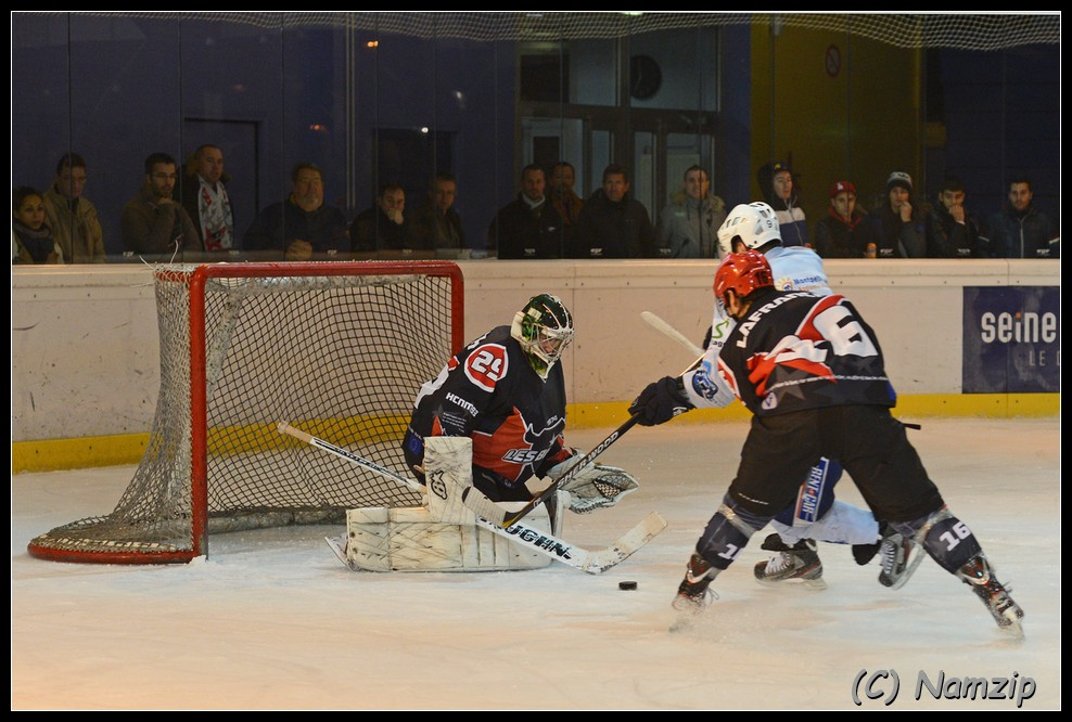 Neuilly-Montpellier, les photos N-mp0110
